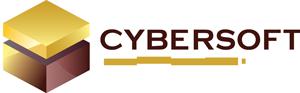 CyberSoft-Đào tạo Chuyên Gia Lập Trình